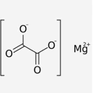 Jual Magnesium Oxide