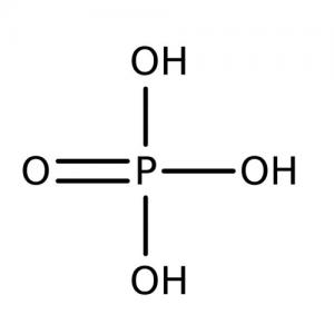 Jual Phosphoric Acid