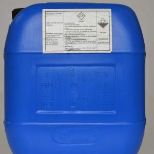 Jual Phosphoric Acid Jakarta