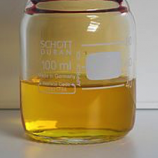 <span class='p-name'>Jual Nitric Acid</span>