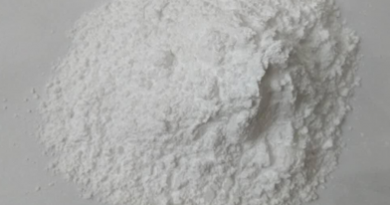 Jual Alumunium hydroxide