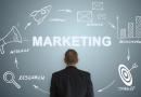 Marketing Strategy Implementation