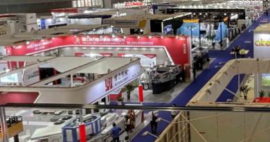 Rubber & Plastic Expo 2021